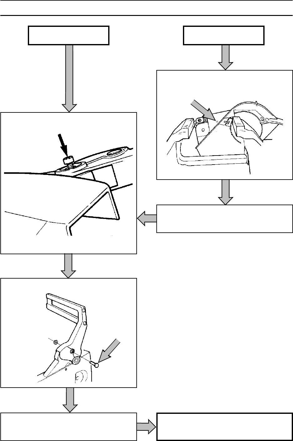 Page 46 of Husqvarna Chainsaw 1018855-26 User Guide