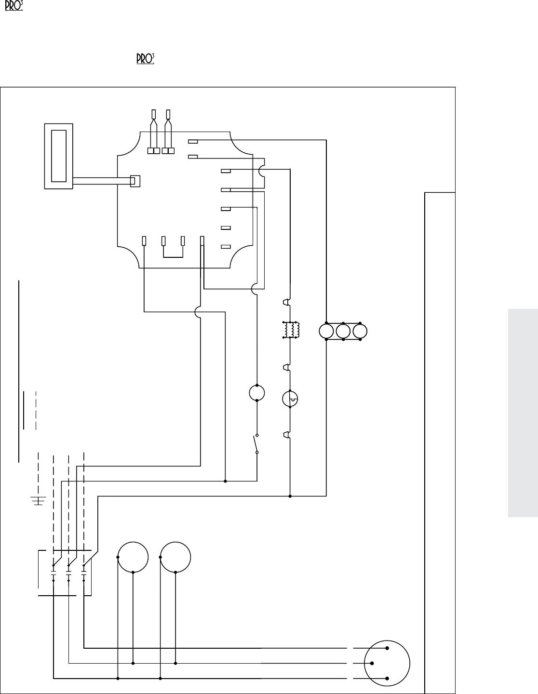 Bohn Freezer Wiring Diagram Bohn Condenser Wiring Diagram Remote ...