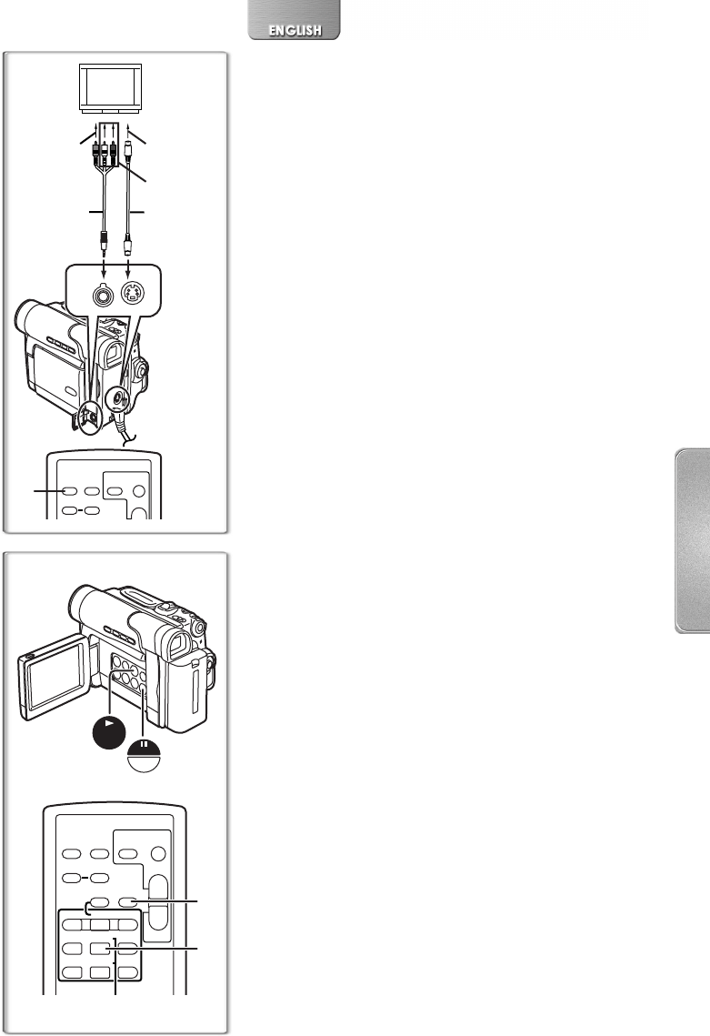 Page 35 of Panasonic Camcorder NV-DS60 User Guide