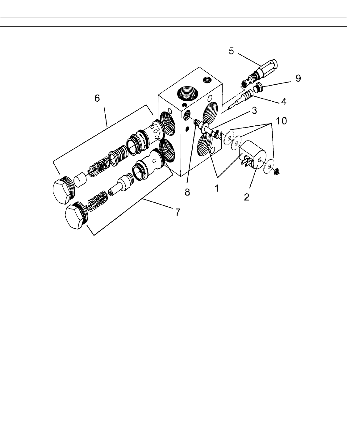 Page 115 of Alamo Lawn Mower A-Boom User Guide