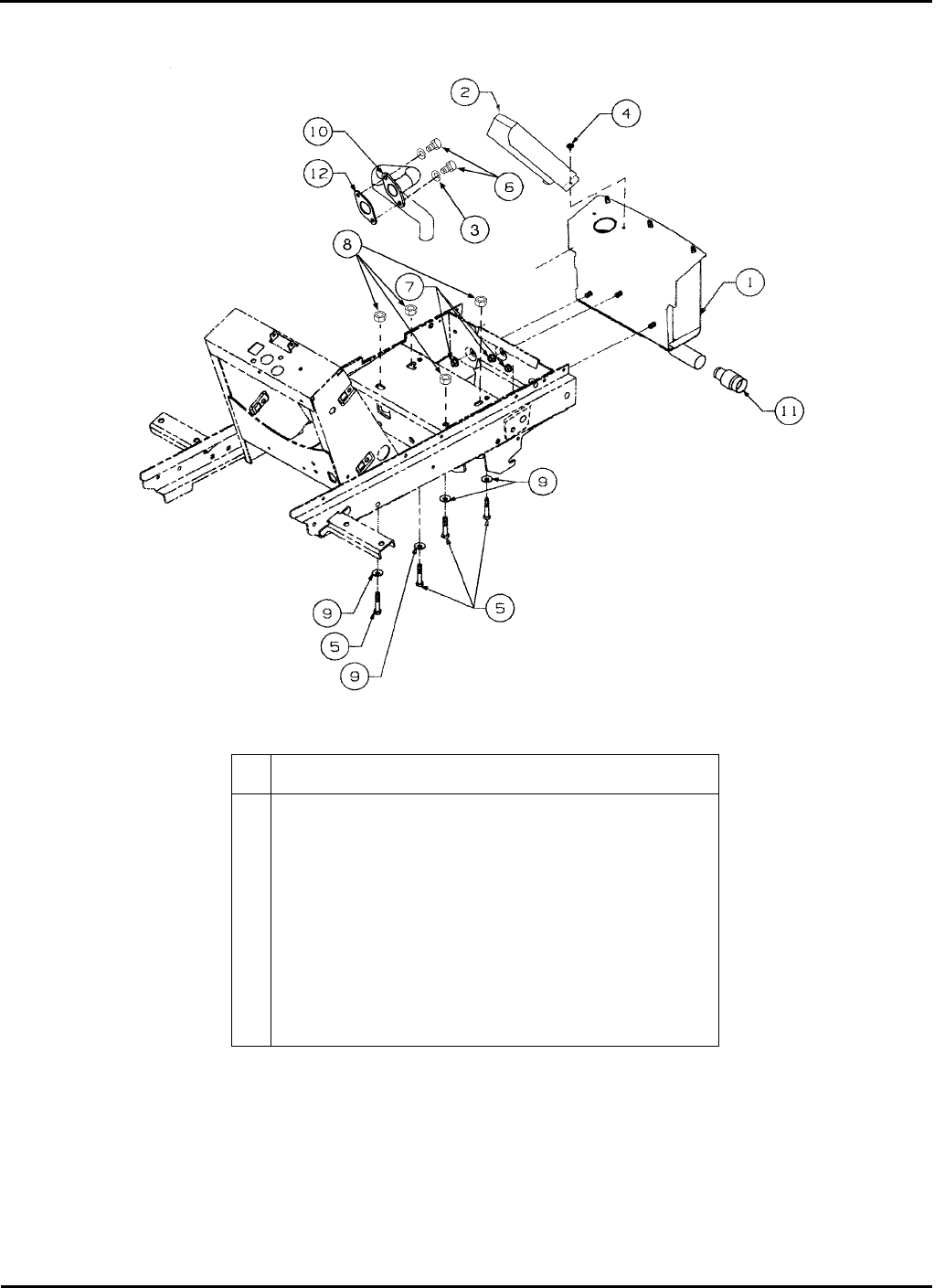 Page 20 of Cub Cadet Lawn Mower 2146 User Guide
