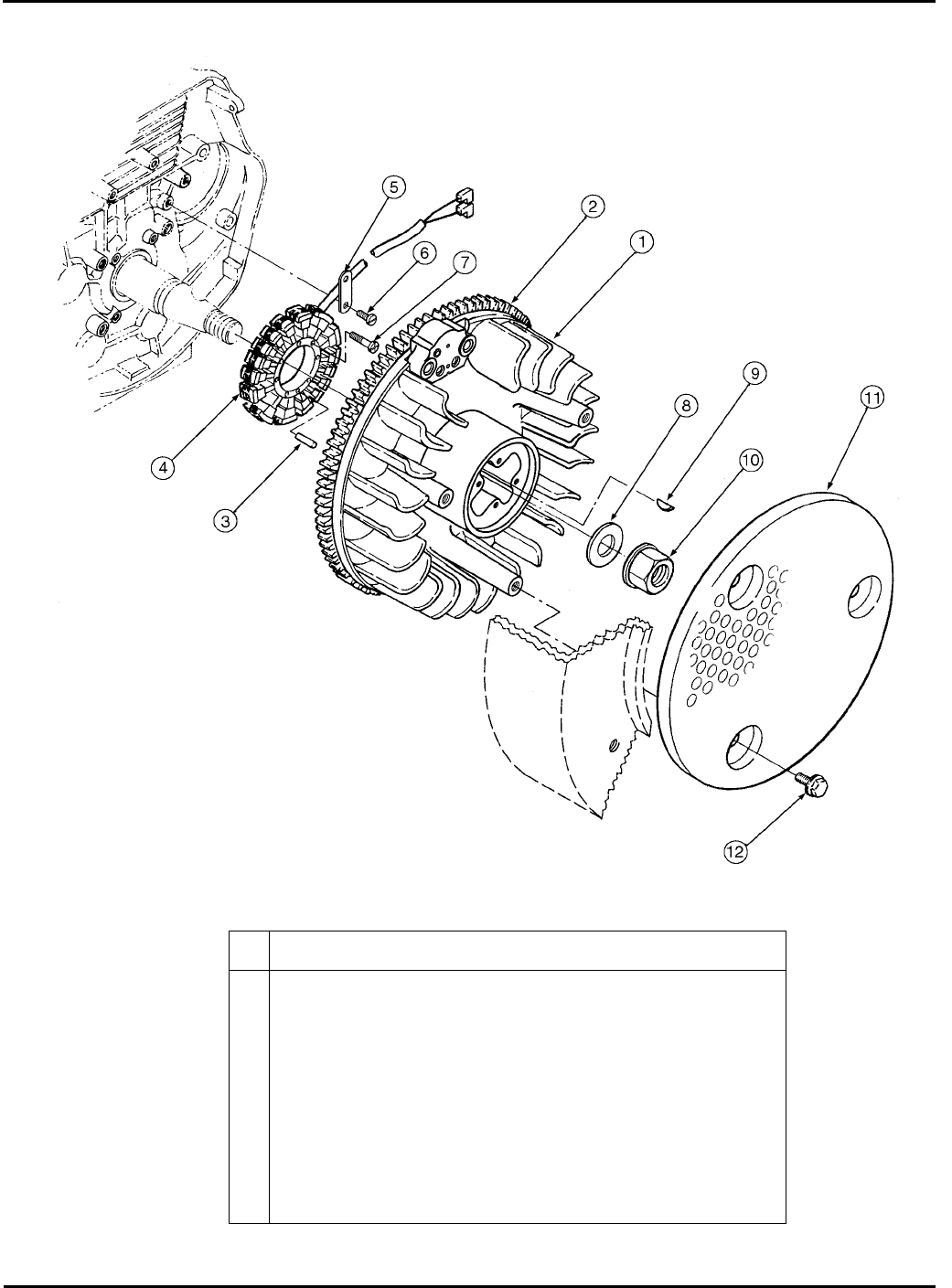 Page 27 of Cub Cadet Lawn Mower 2146 User Guide