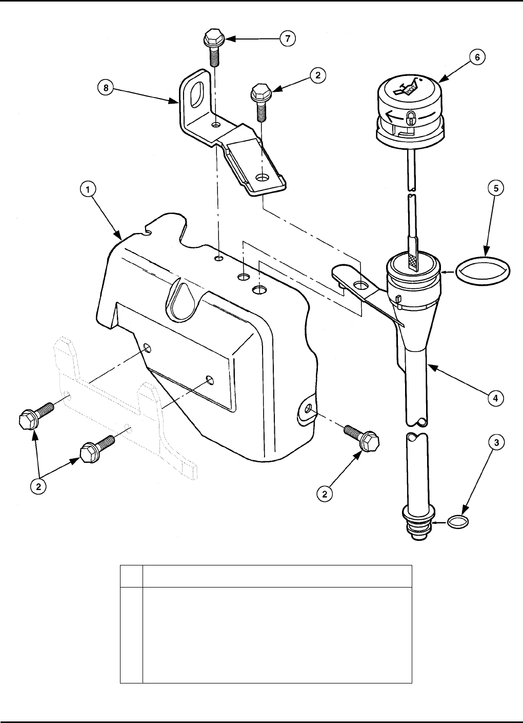 Page 33 of Cub Cadet Lawn Mower 2146 User Guide