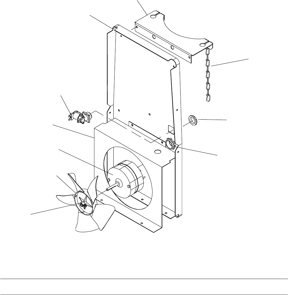 Page 50 of Hobart Welding Products Welder 230 User Guide
