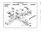 Page 48 of Craftsman Saw 315.21829 User Guide
