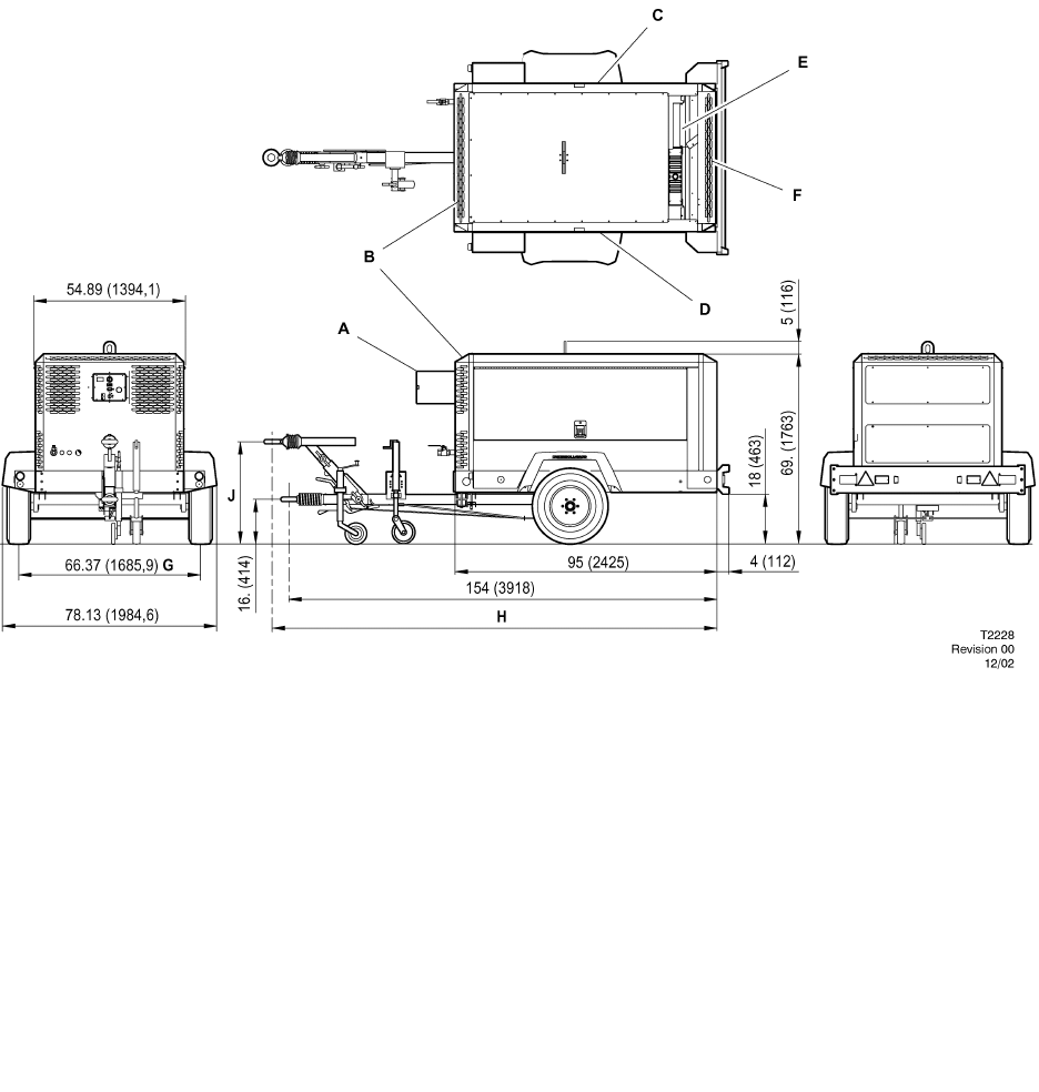 Page 19 of Ingersoll-Rand Air Compressor 7120 User Guide