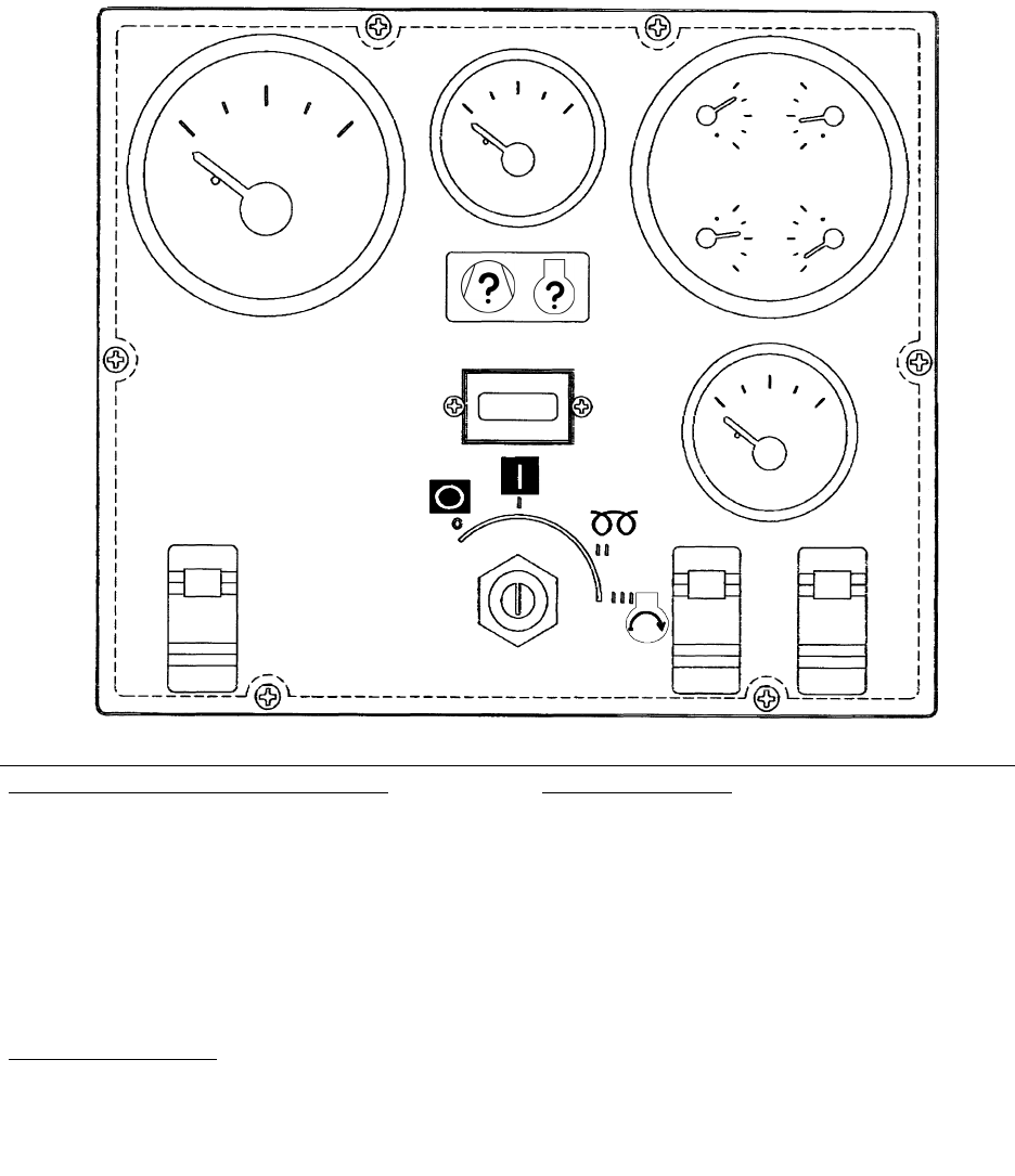 Page 25 of Ingersoll-Rand Air Compressor 7120 User Guide