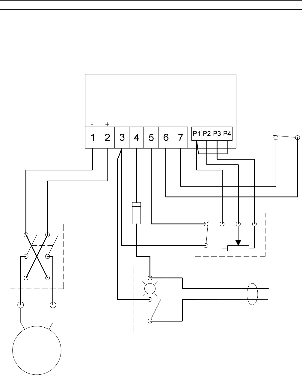 Harbor Freight Security Camera Wiring Diagram : 45 Wiring