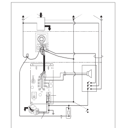 nutone intercom systems wiring diagram wiring diagram expertnutone wiring diagram wiring diagram list nutone intercom systems [ 1166 x 1504 Pixel ]