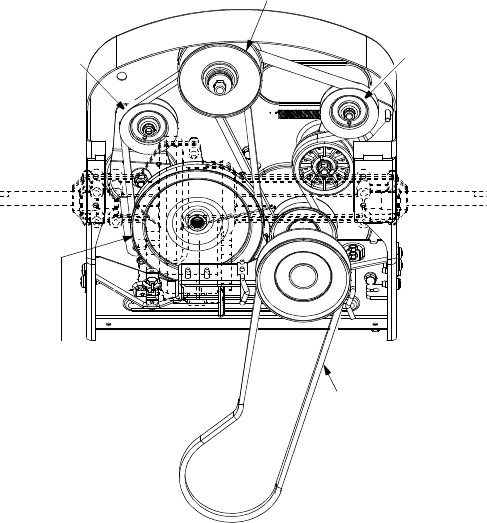 Page 16 of Yard-Man Lawn Mower 13B-325-401 User Guide