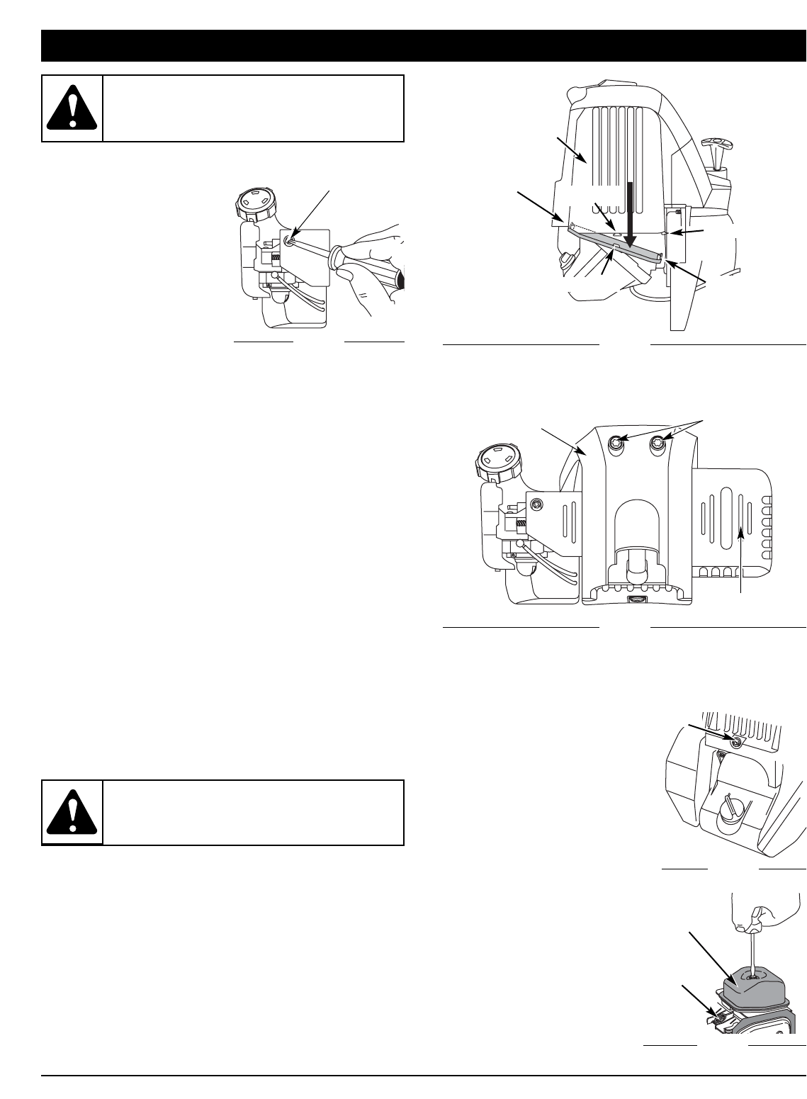 hight resolution of 9 maintenance and repair instructions
