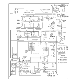lincoln arc welder wiring diagram lincoln lincoln welder wiring diagram lincoln image wiring on lincoln 225 [ 1116 x 1548 Pixel ]