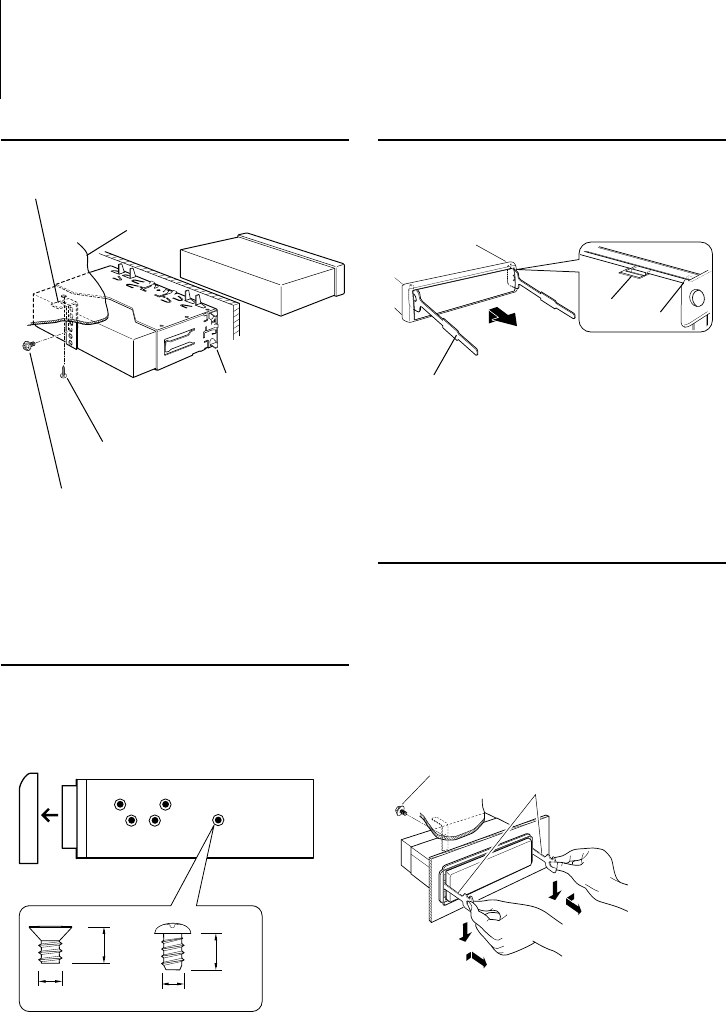 Page 53 of Kenwood CD Player KDC-138 User Guide
