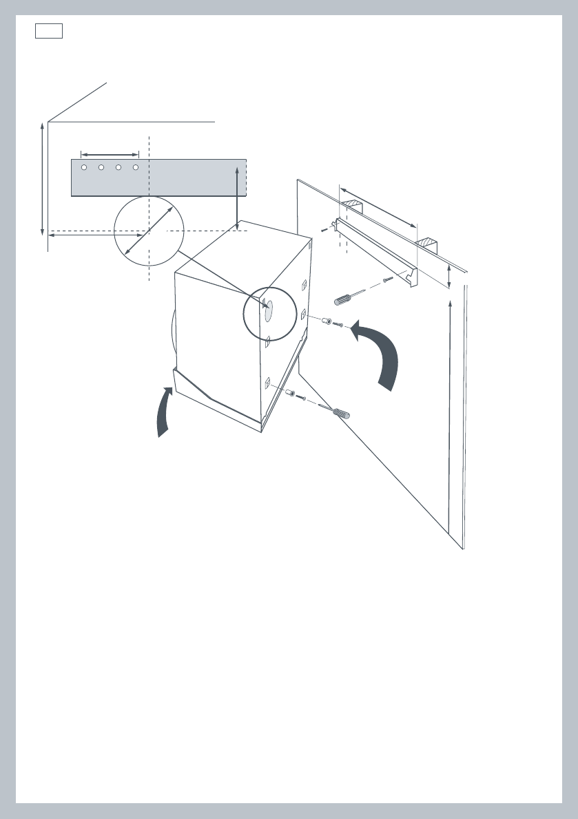 Page 12 of Fisher & Paykel Clothes Dryer AD39 User Guide