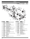 Page 50 of Troy-Bilt Trimmer TB20CS User Guide