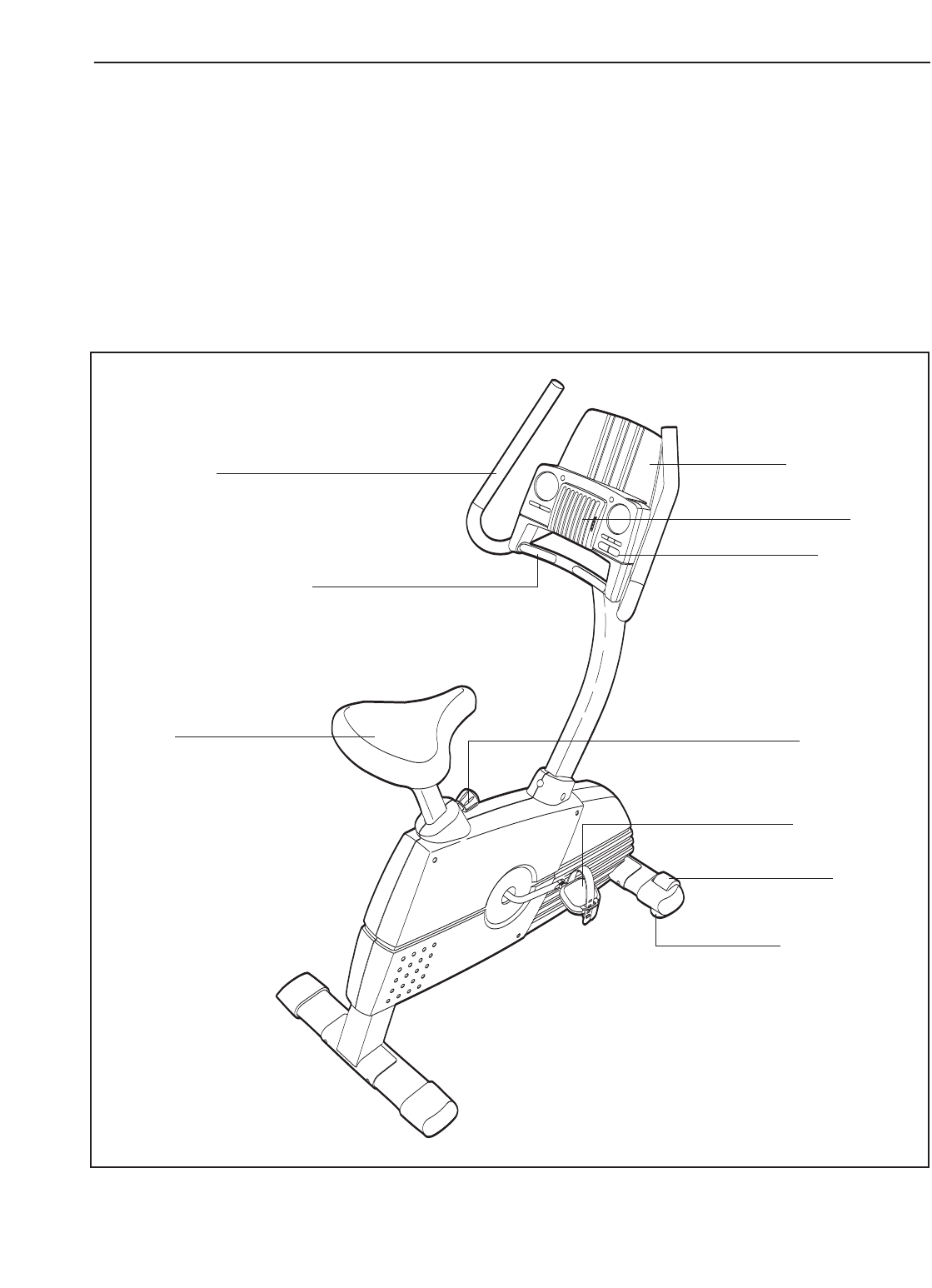 Page 4 of ProForm Home Gym 831.215010 User Guide