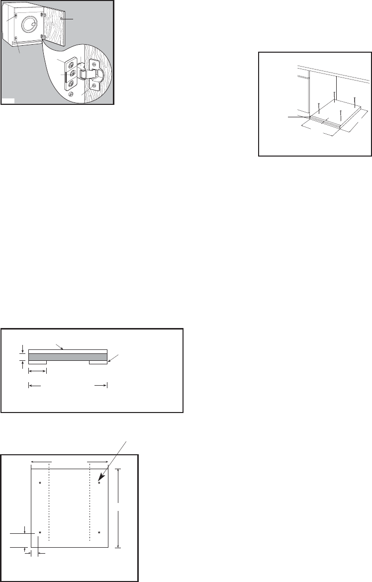 Page 31 of Electrolux Washer/Dryer EWD 1409 I User Guide