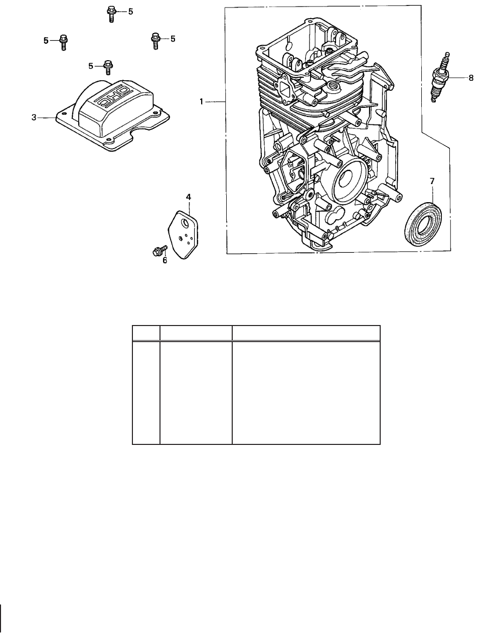 Page 26 of Cub Cadet Tiller FT 24 User Guide