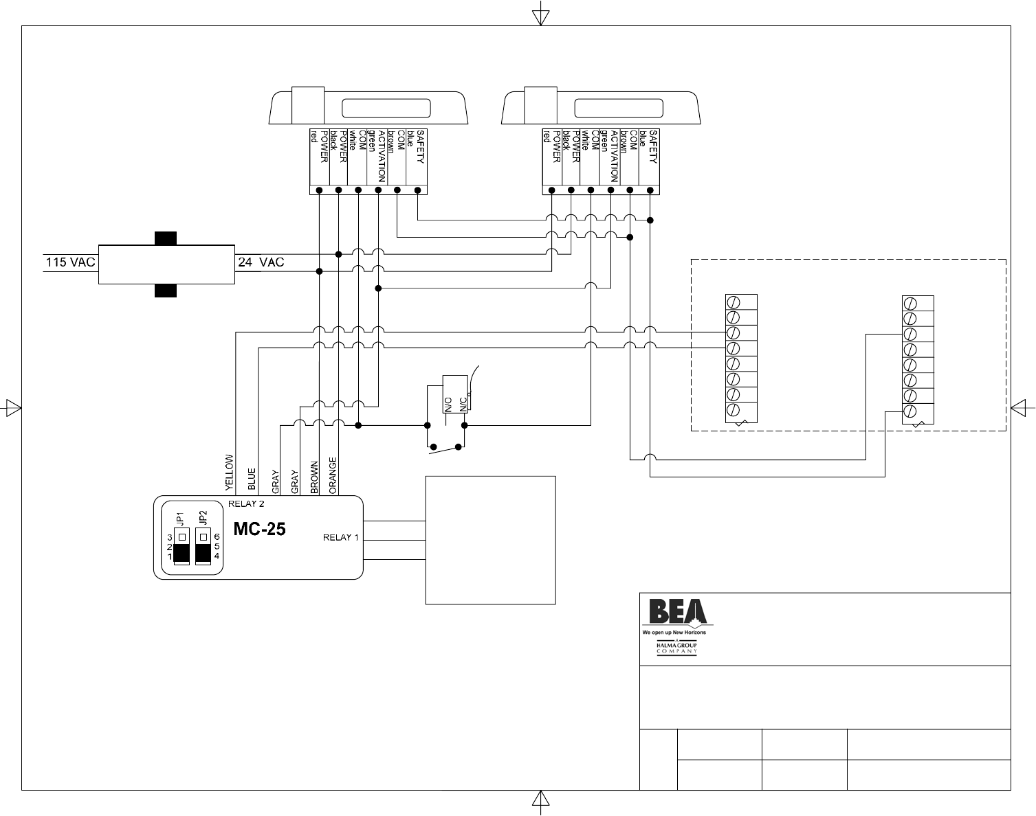 Bea Ixio Wiring Diagram : 23 Wiring Diagram Images