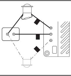 heath zenith motion light wiring diagram [ 1153 x 703 Pixel ]