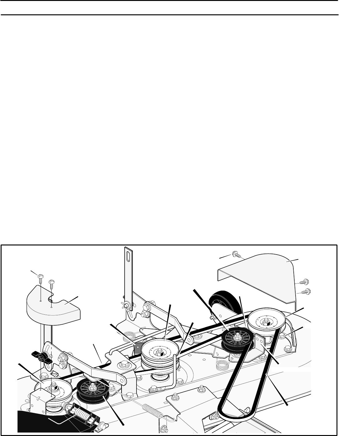Page 32 of Murray Lawn Mower 465600x8A User Guide