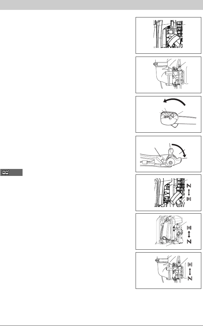Page 18 of Husqvarna Blower 130BT User Guide