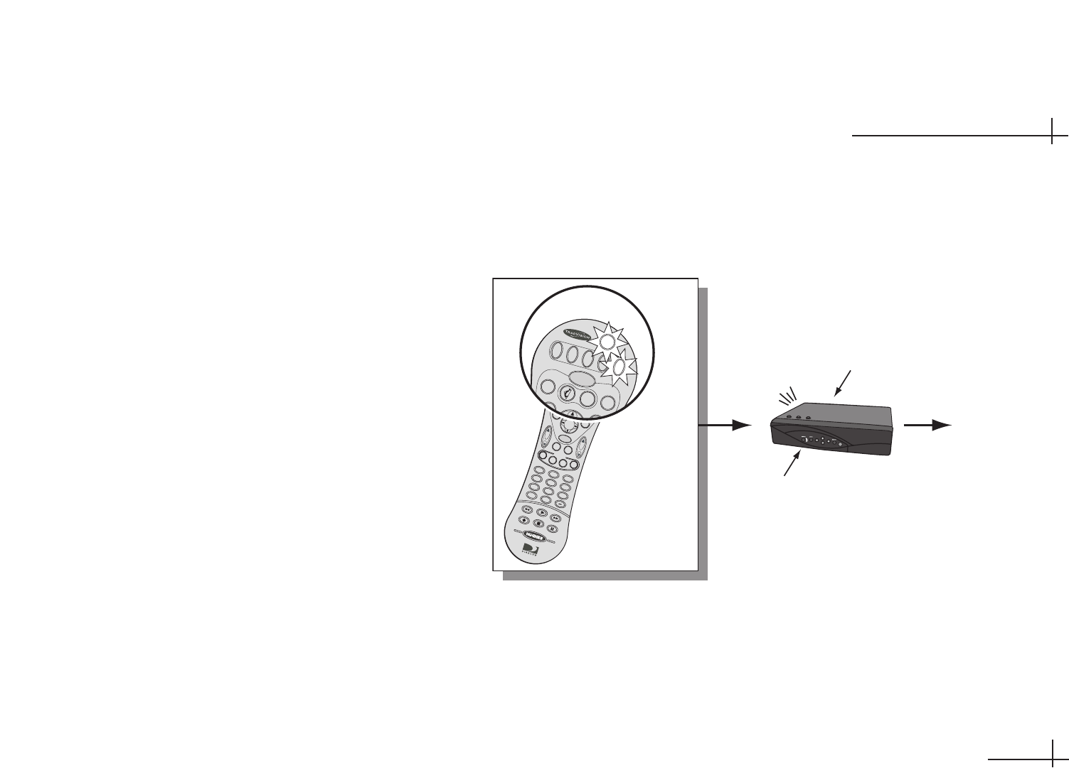 Page 22 of KVH Industries Satellite TV System antenna