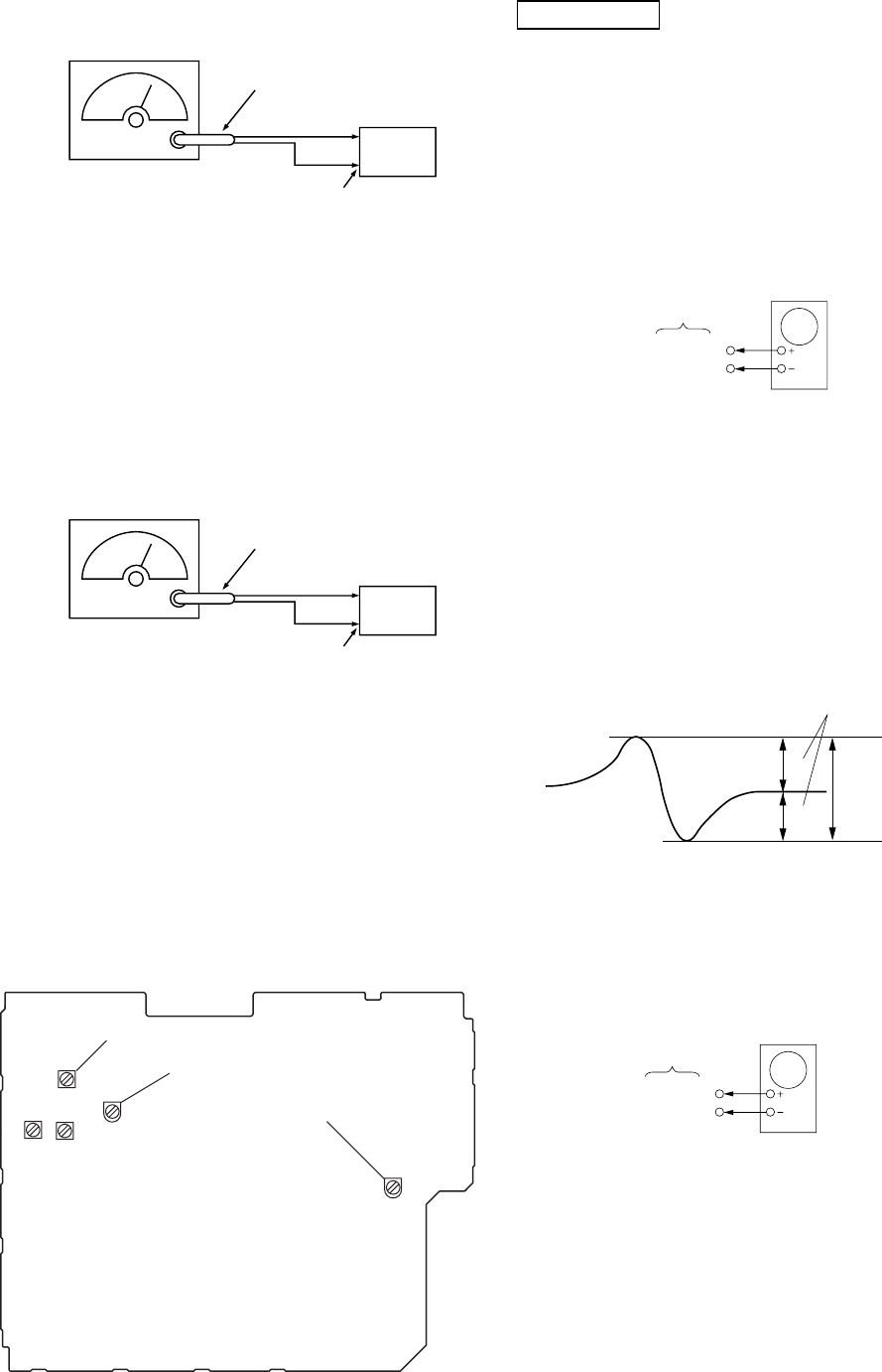 Page 17 of Sony CD Player HCD-RG40 User Guide
