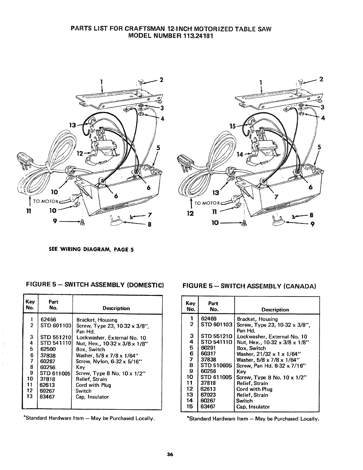band saw wiring schematic saw free printable wiring diagrams