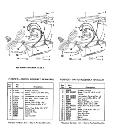 makita miter saw switch wiring diagram wiring diagram perfomancemakita table saw wiring diagram wiring diagram rows [ 1222 x 1584 Pixel ]