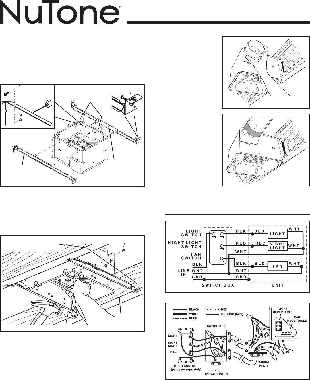 d088f769 6b42 410f 8cc3 74c9d3e100df bg3?resize\=665%2C816 doorbell transformer wiring diagram html heath zenith doorbell heath zenith doorbell wiring diagram at bayanpartner.co
