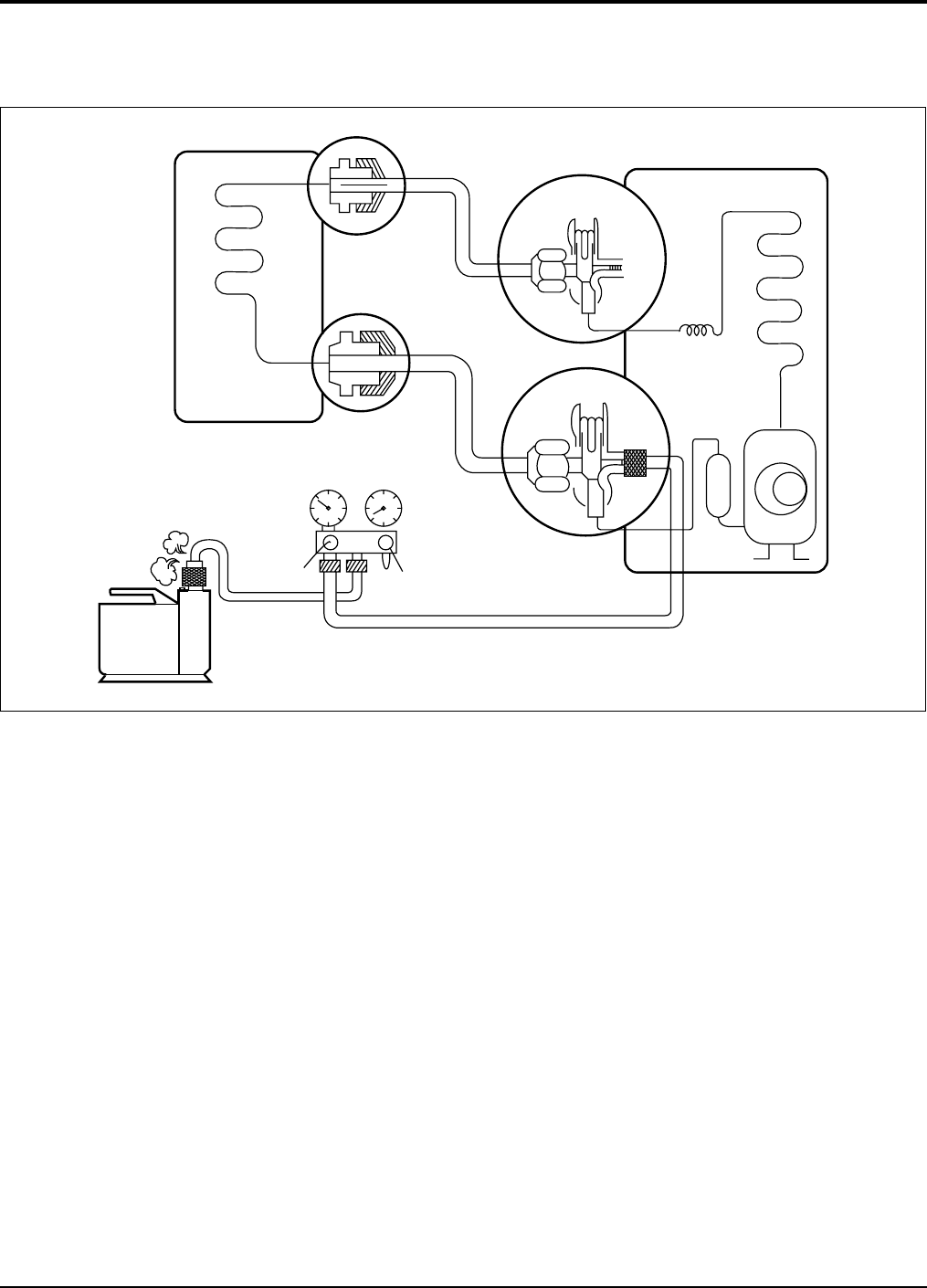 Page 59 of LG Electronics Air Conditioner LAN091CNP