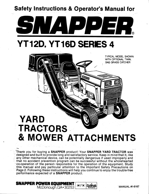 small resolution of snapper lawn mower wiring diagram