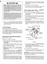 Craftsman Snow Blower C950-52677-7 User Guide