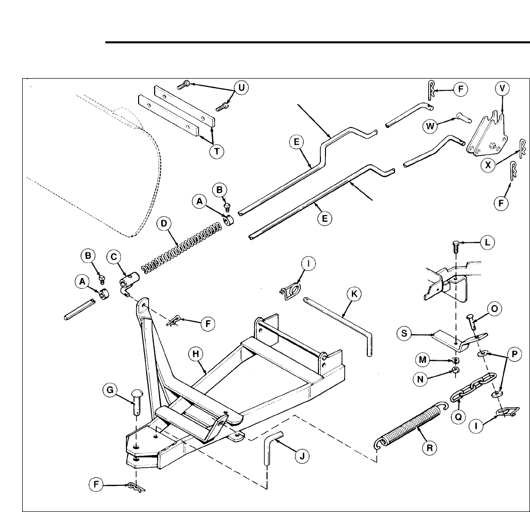 Page 6 of Simplicity Snow Blower Attachment 1691620 User