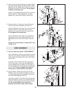 Page 10 of Weider Home Gym 831.153932 User Guide