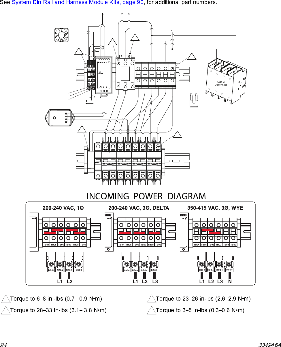 Graco Wiring Diagram Ingersoll Rand Wiring Diagram • 138dhw.co