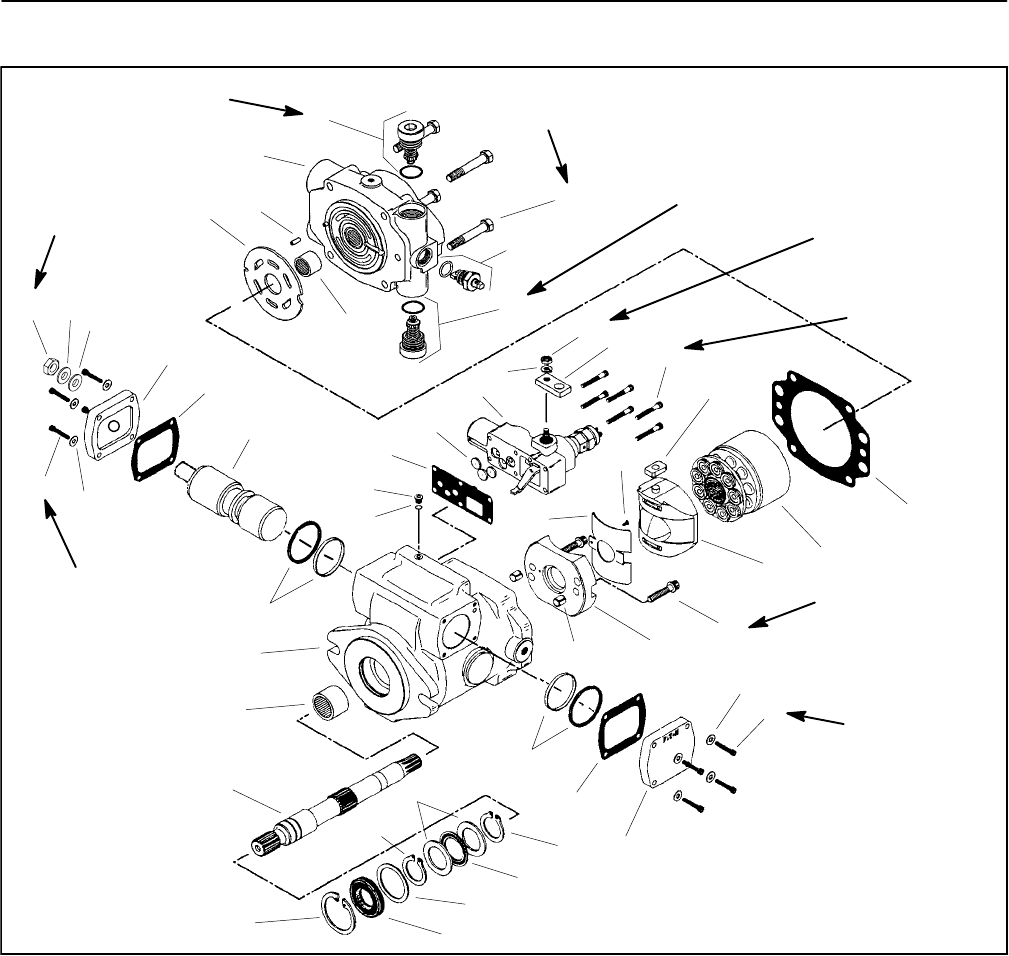 Page 94 of Toro Lawn Mower 30410 User Guide
