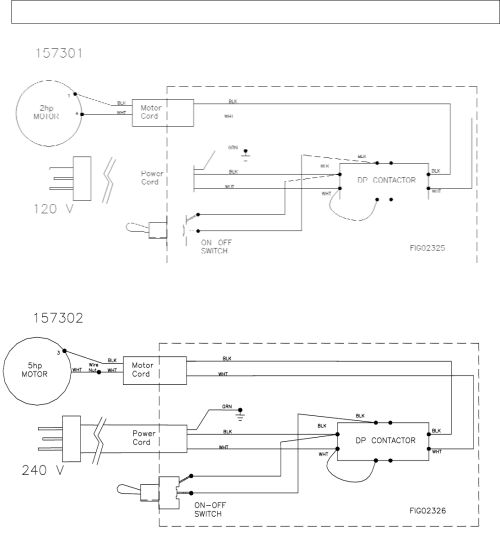small resolution of 4 6 north star engine diagram wiring diagram list 4 6 north star engine cylinder diagram
