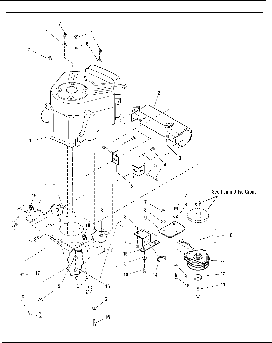 Page 30 of Snapper Lawn Mower ZT18440KH User Guide