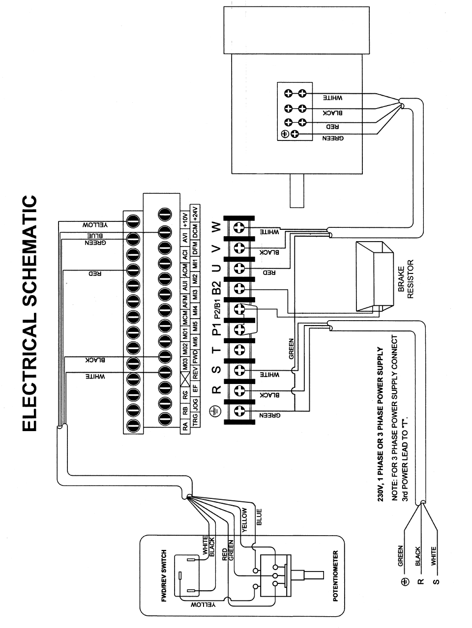 Page 31 of Powermatic Lathe 3520A User Guide