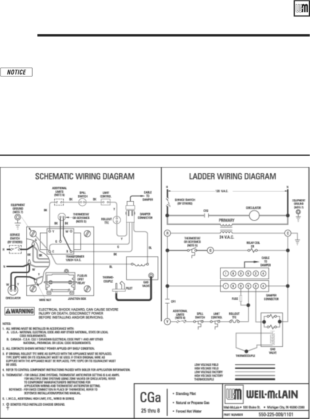medium resolution of weil mclain wiring diagram wiring diagrams wni weil mclain steam boiler wiring diagram weil mclain wiring diagram