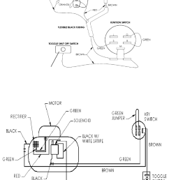 wiring diagram for swisher t1260 wiring diagram inside wiring diagram briggs stratton white get free image about wiring [ 756 x 1282 Pixel ]