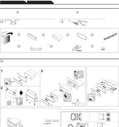de118541 4ad4 4f0b 9cc2 8b6f49d8ed35 bg1 jvc kd r300 wiring diagram wiring diagram [ 1328 x 1741 Pixel ]
