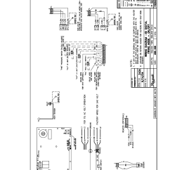 Pool Heater Diagram Nest Smoke Detector Wiring Page 29 Of Raypak Swimming 406a User Guide