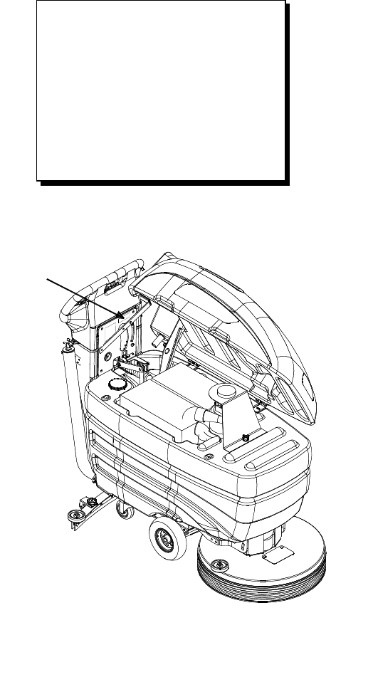 Page 4 of Windsor Vacuum Cleaner SC20 User Guide