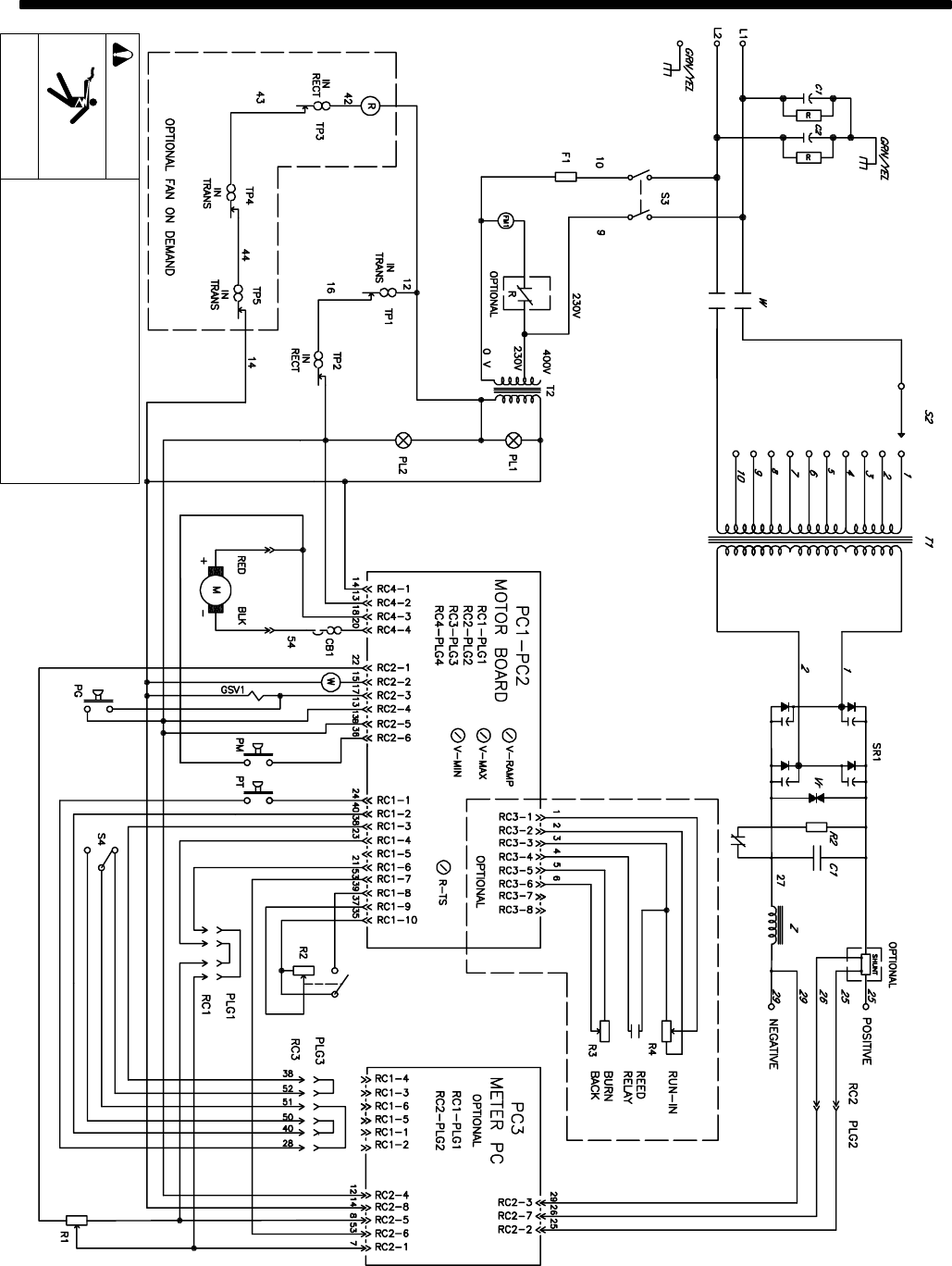 C14 Engine Diagram Engine Blueprint Wiring Diagram ~ ODICIS