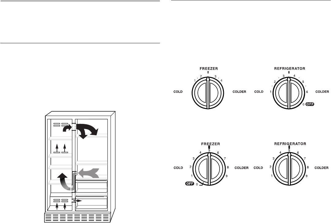 Page 37 of Whirlpool Refrigerator ED25RFXFW01 User Guide
