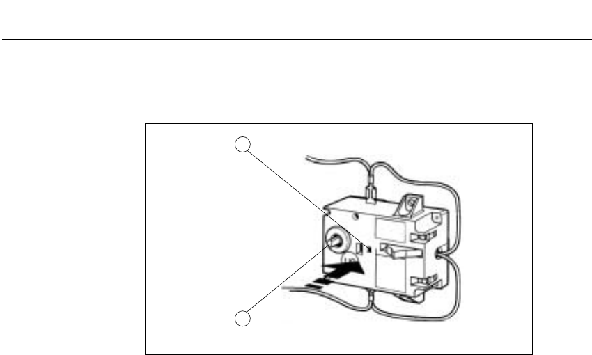 Page 8 of Ariston Water Heater GL 4 Ti User Guide