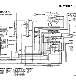 optimax wiring diagram wiring diagram toolbox premier hazard optimax wiring diagram optimax wiring diagram [ 1160 x 815 Pixel ]